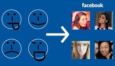 Now, you can use personal Facebook profile pics as emoticons on Facebook Chat. http://cuttinglet.com/use-personal-profile-pic-as-emoticon-in-facebook-chat/