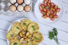 Breakfast, Ethnic Recipes, Fitness, Food, Morning Coffee, Essen, Meals, Yemek, Eten
