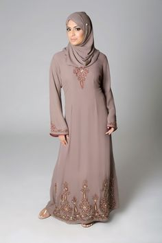 Dresses for Women   Abaya-Fashion-Muslim-Woman-Dress-Design-Islamic-Girls-Clothing