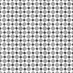 Khaima - Geometrische Muster
