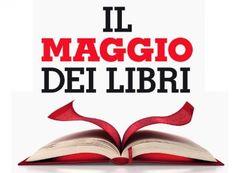 Riva del Garda | Il Maggio dei Libri  #GardaConcierge
