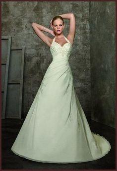 Vestidos novia baratos alcala de henares
