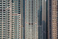 Individualists by Andreas Gawlowski Shanghai, Beijing, China Peking, Skyscraper, Instagram Posts, Photography, Hong Kong, Travel, Travel Photography