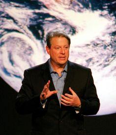 Nobel Ödüllü ünlü siyasetçi Al Gore, Turkcell Liderler Konferansı'na geliyor
