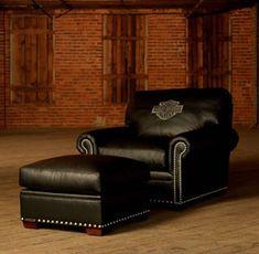 HD Chair