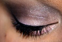 """Step-by-Step Picture Tutorial: """"Earth Angel"""" Eyes"""