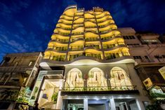 Booking.com: Harmony Phnom Penh Hotel , Phnom Penh, Cambodia - 1198 Guest reviews . Book your hotel now!