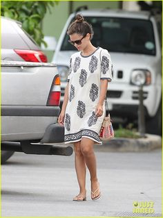 Hayden Christensen and Rachel Bilson do a little shopping together while out and about for his birthday on Friday afternoon (April 19) in Barbados.    The 31-year-old…