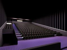 Luxury cinema for the first time in Pune at Seasons Mall! Say HELLO to Cinepolis with reclinable seats, catering service and a unique seat-pick system for clients to buy tickets and select the location of their seats, without the hassle of queues.