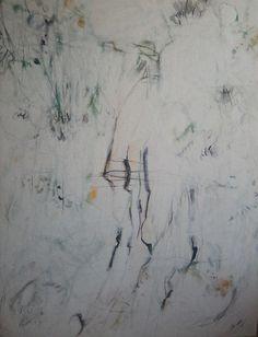 mixed media on canvas 20x16
