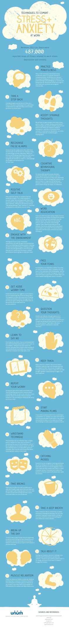 stress relief tips | stress management | mental health | wellness | self discovery | healthy lifestyle | self care