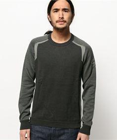 REPLAY Men's(リプレイ メンズ)のジャガードコットンサマーニット(ニット/セーター)|詳細画像