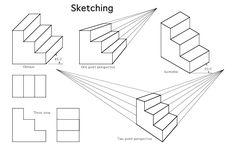 mechanical drawings - Google Search