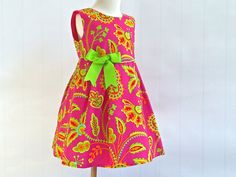 Hey, I found this really awesome Etsy listing at https://www.etsy.com/listing/167498094/girls-easter-dress-toddlers-easter-dress