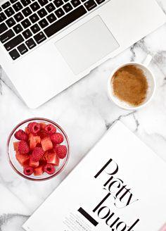 10 favoriter för oss som bloggar - Lista på användbara resurser för bloggare!