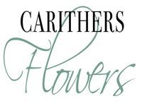 "Carithers Flowers was voted ""Best Florist"" in the 2014 Best of Atlanta Bridal Awards! http://elitebridalevents.wordpress.com/2014/09/09/2014-best-of-atlanta-bridal-awards/"