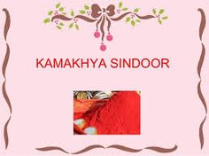 Vashikaran by kamakhaya Sindur kamakhaya sindur vashikaran Therefore, this mantra is used to increase the power (Shakti) of tantra-mantra.
