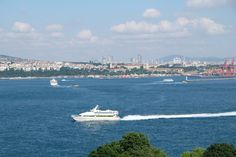 """HAVADAN SUDAN """"Of the air and water"""" – We all know that the Turks love to converse, sometimes a little bit too much, and sometimes about a whole load of nothing. The Turk, Seattle Skyline, San Francisco Skyline, Palace, Converse, Water, Travel, Water Water, Aqua"""