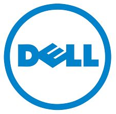 10% Off Sitewide – Dell Home  Save an additional 10% off sitewide* on Dell PCs. Offer ends soon. YOUR CHANCE TO SCORE AN EXTRA 10% OFF DELL PCS SITEWIDE IS BACK. MOVE FAST. Free Shipping on most products.