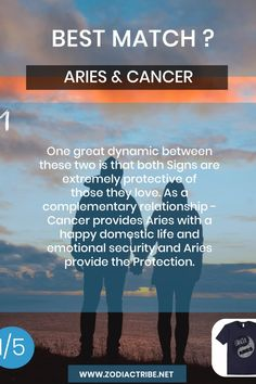 Find your Zodiac Signs Compatibility for all zodiac signs, for couples, relationships and love matches and find your Couple shirts to match. Cancer Leo Cusp, Cancer Zodiac Facts, Aquarius And Cancer, Cancer Sign, Aquarius Relationship, Capricorn Relationships, Relationship Compatibility, Couple Relationship, 21 July