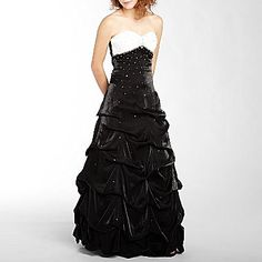 4114c17b3d2 Dress for Rachs Wedding. JCPenney Styles · Juniors  Formal Dresses