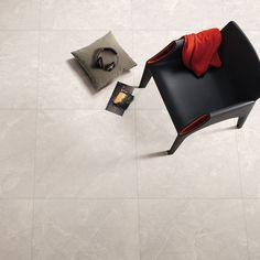 600x600 Matt, Lapatto or External Rectified Glazed Porcelain Tile