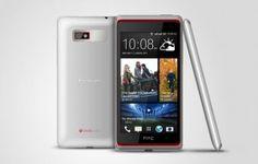 HTC Desire 600 officially announced: Quad-core processor, 1GB RAM, Sense 5, and BlinkFeed
