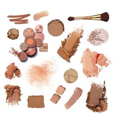 Brown Live by aliceniceworld on Polyvore featuring Tom Ford, Charlotte Tilbury, Eve Lom, Bobbi Brown Cosmetics, tarte, NARS Cosmetics, Mally, Urban Decay and lilah b.