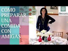 Cómo celebrar nuestros éxitos (Programa completo) | Celebraciones con Victoria Amory - YouTube