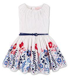 Robe blanche dans plusieurs couleurs et tailles | E Shop C&A