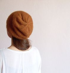 Caramel by Mixer Fashion on Etsy
