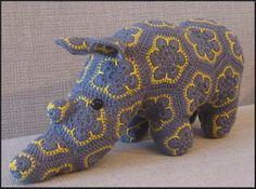 Sohvi the Sarvikuono Dinosaur Stuffed Animal, Animals, Animales, Animaux, Animal Memes, Animal, Animais, Dieren