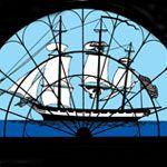 Salem Maritime National HIstoric Site, Salem, MA