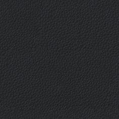 Seamless Black Leather Texture+ (Maps) | texturise