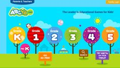 The best educational websites for kids 6