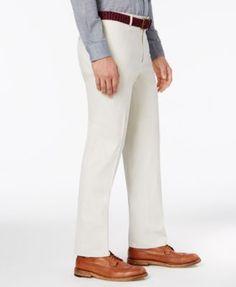 Lauren Ralph Lauren Men's Solid Stone Slim-Fit Suit - Stone 36S