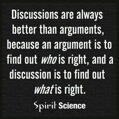 Best collection of Argument quotes and is best for the critical thinkers. Arguments are everywhere either it's a classroom having students arguing True Quotes, Great Quotes, Words Quotes, Wise Words, Quotes To Live By, Inspirational Quotes, Lion Quotes, Wise Sayings, Advice Quotes