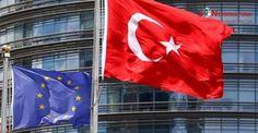 Dışişleri Bakanlığı'ndan AKPM'nin kararına ilk tepki