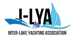I-LYA events at Put-in-Bay, Ohio all summer long. Sailing on Lake Erie.
