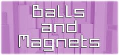 Balls and Magnets has been released today on Steam! http://store.steampowered.com/app/788320/Balls_and_Magnets/ #gamernews #gamer #gaming #games #Xbox #news #PS4