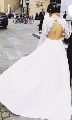 Other Rime Arodaky Avery: buy this dress for a fraction of the salon price on PreOwnedWeddingDresses.com