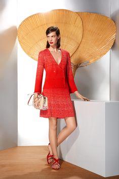 Missoni Resort 2014 Collection Photos - Vogue