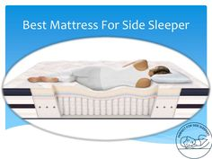 Best Mattress Dubai All You Need To Know With Images Mattressdubai Storify In Pinterest And
