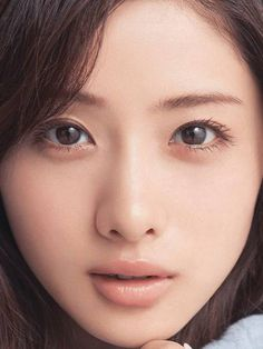 Top ten beautiful japanese women ( pics ) 2 « The Beauty Products Japanese Sexy, Japanese Beauty, Japanese Girl, Beautiful Girl Photo, Beautiful Asian Women, Beautiful Ladies, M Beauty, Asian Beauty, Face Proportions