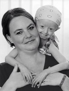 """Muere la """"adolescente de 100 años"""", símbolo de la lucha contra la progeria   El Viralero - Yahoo Noticias"""