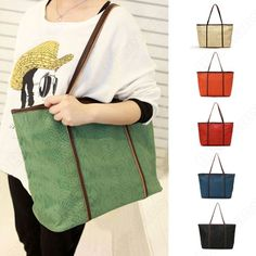Discount China china wholesale Crocodile Vintage Simple Leisure Faux Leather Womens Shoulderbag Handbag Fashion Bag [40819] - US$28.74 : DealsChic