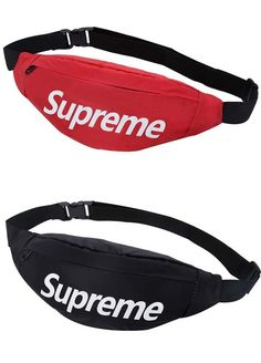 Supreme Fanny Pack (3 pieces one set) Fanny pack Women Bags Sexy Lingeire  6c1664cef88ee