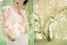 A Wedding Love Story at Castle Leslie in Glaslough, Ireland - KT Merry Photography Blog - Destination Weddings Worldwide