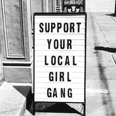 Wanna join my girl gang?  Wild Truth Tribe membership opens very soon!  What is it? It's an online sisterhood of brave and awakening women who would like to connect regularly in a private community circle monthly in an online lunar gathering receive monthly themed resources guest teachings and snail mail surprises to support their spiritual journey.  Doors open later this week for a limited time and limited spaces are available. Intake occurs just a few times a year. Minimum membership…