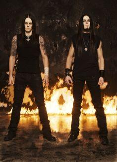 Satyricon Hard Rock, Carpathian Forest, Alternative Men, Famous Musicians, Rock Artists, Grunge, Music Heals, Indie, Thrash Metal
